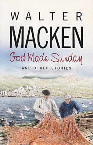 god-made-sunday-and-other-stories