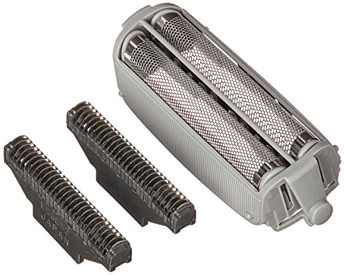 092281122571 - Panasonic WES9839P Men's Electric Razor Replacement Inner Blade & Outer Foil Set carousel main 0