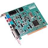 amazoncom creative labs sound blaster 16 pci sound card