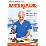 Doctor Juan Rivera (Author)  (3) Release Date: June 26, 2017   Buy new:  $14.95  $13.46  35 used & new from $10.89