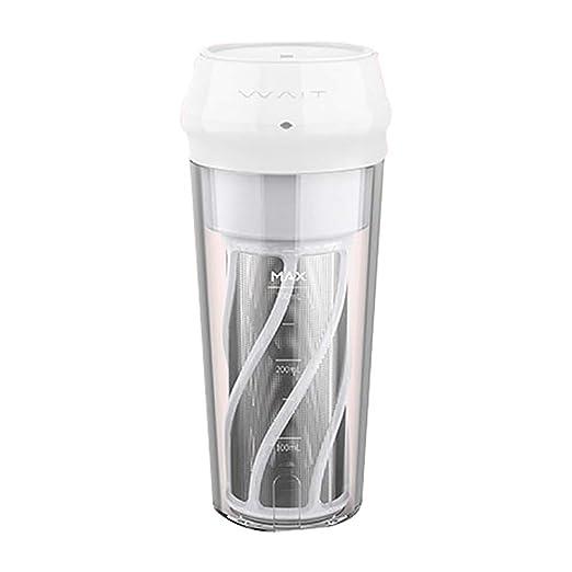 Blender portátil para batidos y Smoothie, Viajes Blender ...