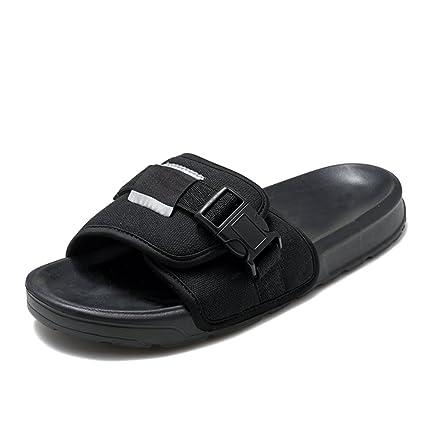 1825c13ef DYY Zapatos de Playa