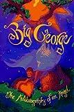 big george - Big George