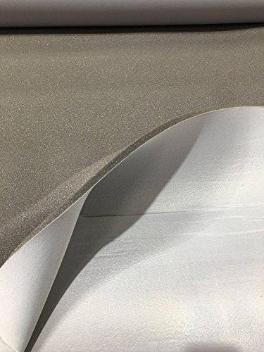 upholstery backing fabric - 3