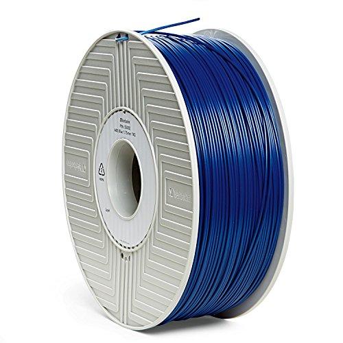 verbatim-abs-3d-filament-175mm-1kg-reel-blue