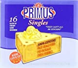 They Can't All Be Zingers: Best Of by Primus (2006-10-17) by Primus (2006-10-17)