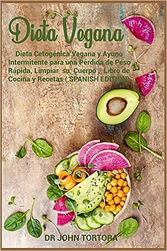 dr. oz estudio sobre la dieta cetosis con fib