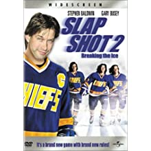Slap Shot 2 - Breaking the Ice (2002)