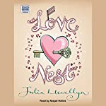 Love Nest | Julia Llewellyn