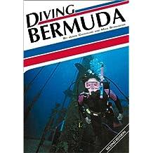 Diving Bermuda