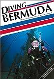 Diving Bermuda, Jesse Cancelmo and Michael Strohofer, 1881652203