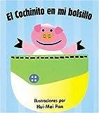 El Cochinito en mi Bolsillo, Hui-Mei Pan, 1932065040