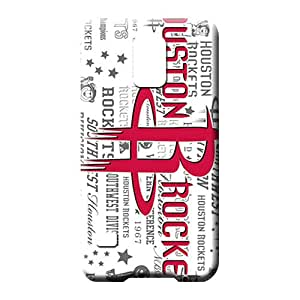 samsung galaxy s5 Excellent Protective fashion cell phone carrying covers houston astros nba basketball
