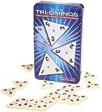 Triominos In Tin