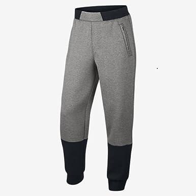 Jumpman Nike Varsity Hommes Jordan Air Pantalon 534LARjq