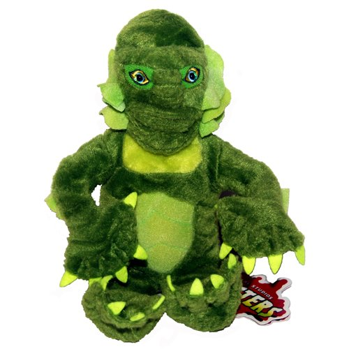 creature-from-the-black-lagoon-universal-studios-monsters-cvs-bean-bag-plush