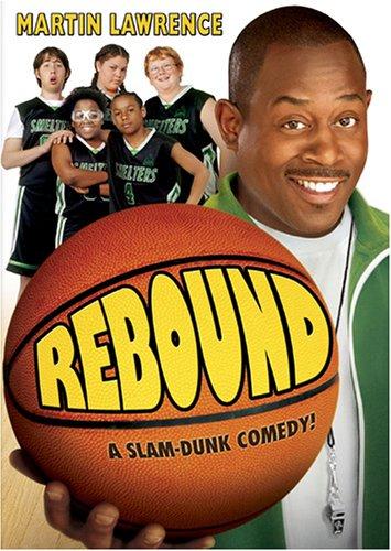 (Rebound)
