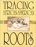Tracing African-American Roots, Dee Clem, 0967584604