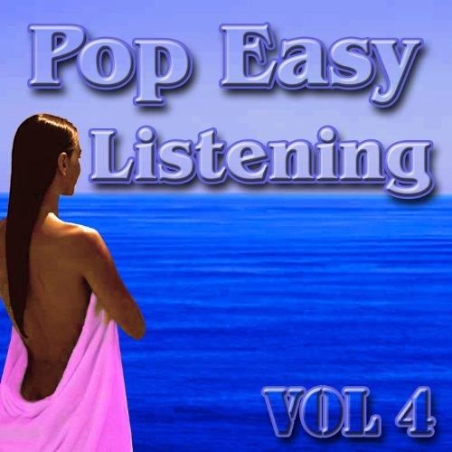 Pop Easy Listening Vol 4