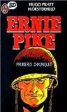 Ernie Pike : premières chroniques par Oesterheld