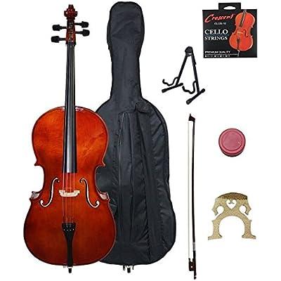 crescent-4-4-beginner-cello-starter