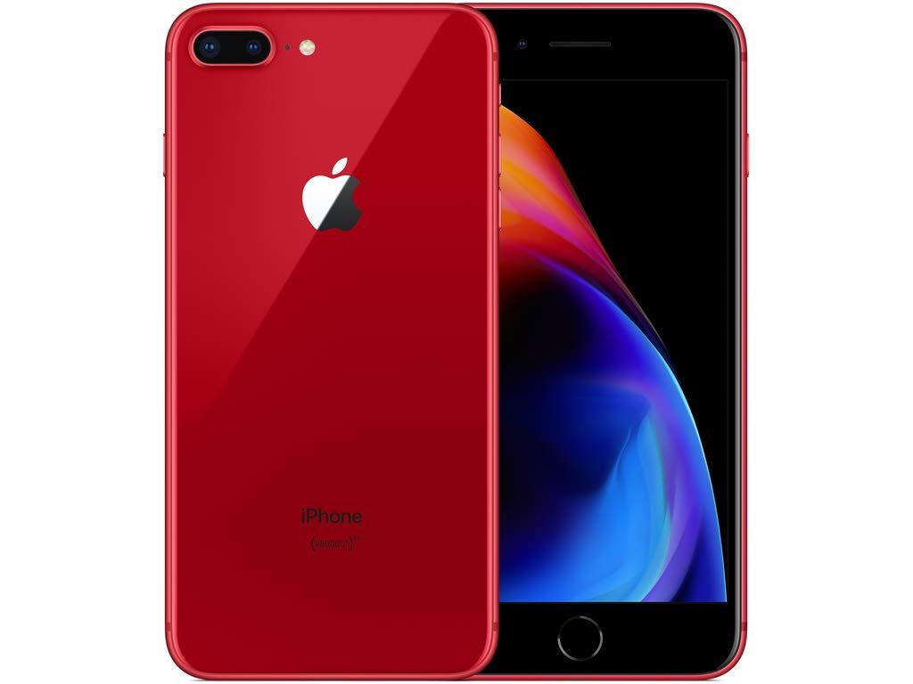 7d605cf45 Apple iPhone 8 Plus a1897 64GB GSM Unlocked (Renewed) – Apple Apple ...