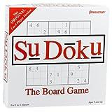 PRESSMAN TOYS PRE5205 Sudoku to Beistle Daisy Bead Curtain