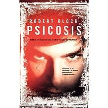 Psicosis (Bonus nº 6) (Spanish Edition)