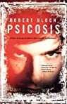 Psicosis par Bloch