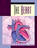 The Heart, Susan H. Gray, 1592964273