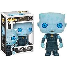 Funko POP Game of Thrones: Night King Action Figure