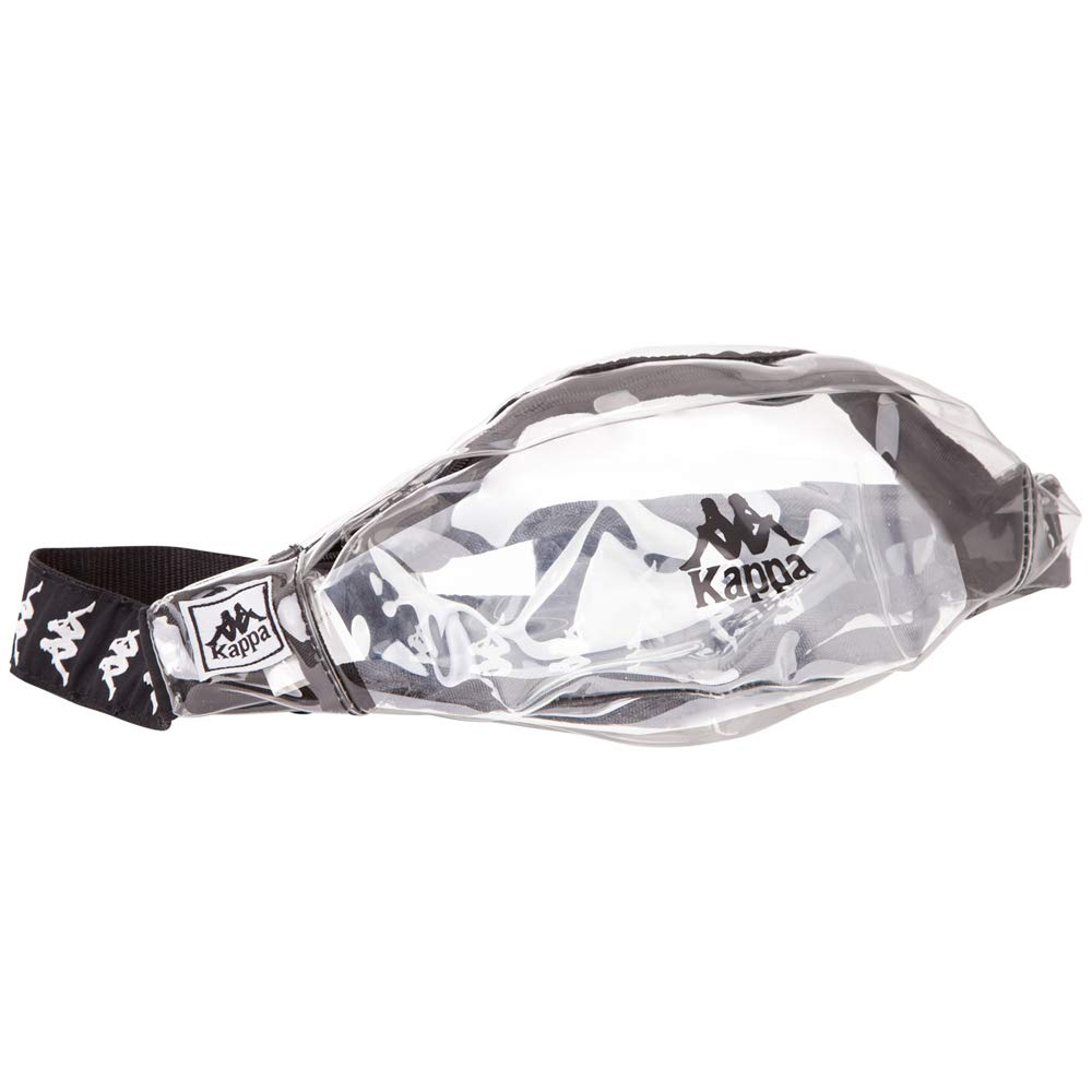 Kappa Authentic Edion Hipbag