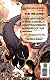 Fables Vol. 7: Arabian Nights (and Days)