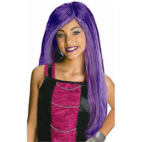 Spectra Vondergeist Wig Costume Accessory -