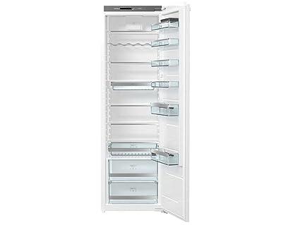 Gorenje Kühlschrank Ion Air : Gorenje ri a einbau kühlschrank amazon elektro großgeräte