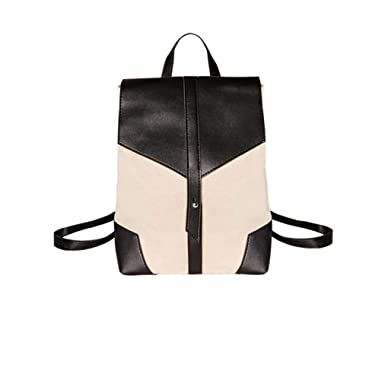 Amazon.com: Deux Lux Demi - Mochila: Clothing