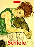 Schiele, R. Steiner, 382280553X