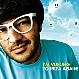 I'm Vueling To Ibiza offers