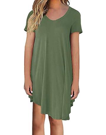 b06253df9b1b Amazon.com  Clothing - Tennis  Sports   Outdoors  Women