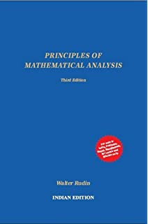 Amazon principles of mathematical analysis international customers who viewed this item also viewed fandeluxe Gallery
