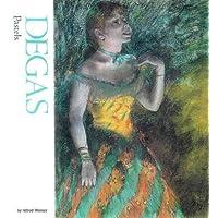 Degas: Pastels