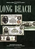 HCAA Long Beach Signature Auction Catalog #386, Frank Clark, Jim Fitzgerald, 193289991X