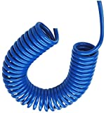 Elephant PU Pipe 12 x 8 mm 10 meter Coil