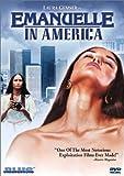 Emanuelle in America [Reino Unido] [DVD]
