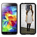 New Custom Designed Cover Case For Samsung Galaxy S5 I9600 G900a G900v G900p G900t G900w With Casey Batchelor Girl Mobile Wallpaper(27).jpg