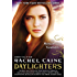 Daylighters: The Morganville Vampires