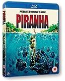 Piranha [Reino Unido]