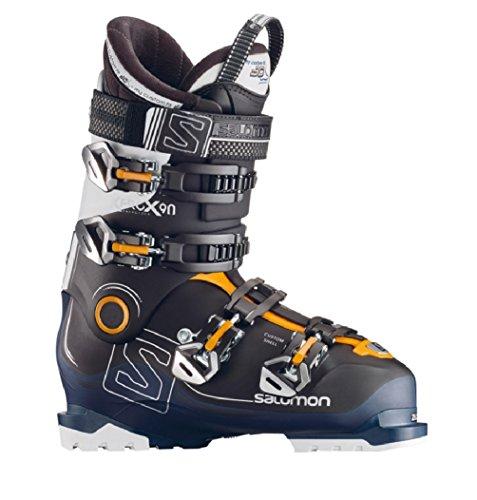 Salomon X Pro X90 CS Ski Boots - 2018 - Men's