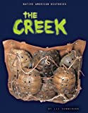 The Creek, Liz Sonneborn, 0822566990