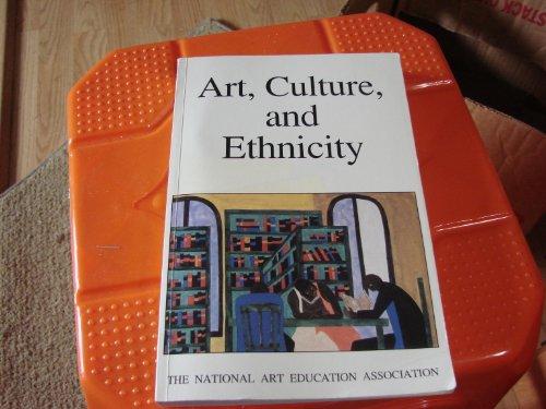 Art,Culture,+Ethnicity